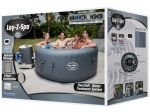 BASEN JACUZZI Lay-z-Spa Palm Springs 54144